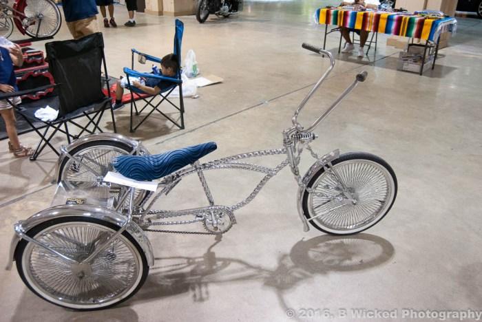 Lowrider 2016 Bikes-17