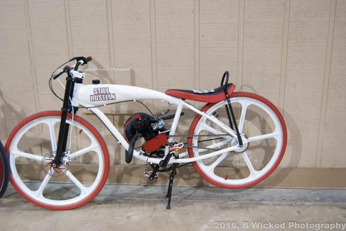 Lowrider 2016 Bikes-19