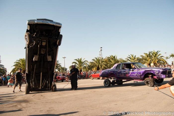 Lowrider 2016 Hydraulics-20