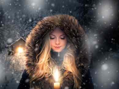 SnowCandle_EDIT
