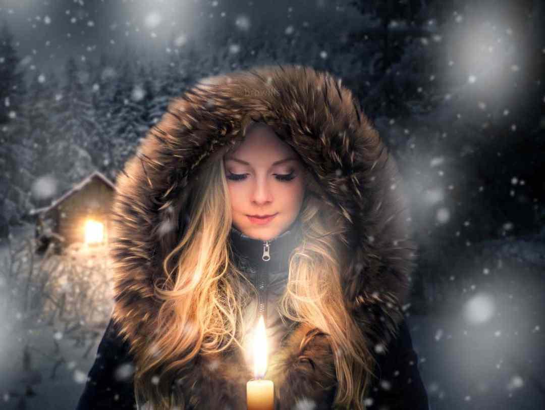 SnowCandle_IGWATERMARK