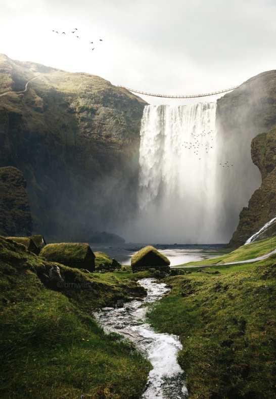 IcelandVillage_IGWATERMARK2