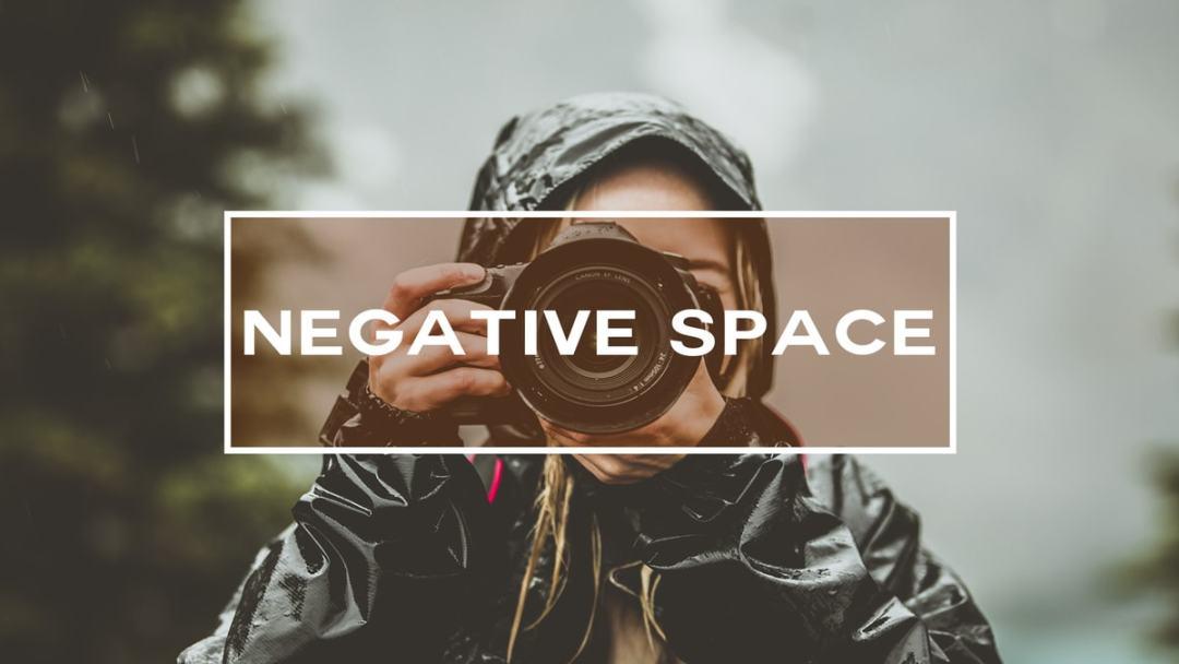 NegativeSpace_Blogphoto