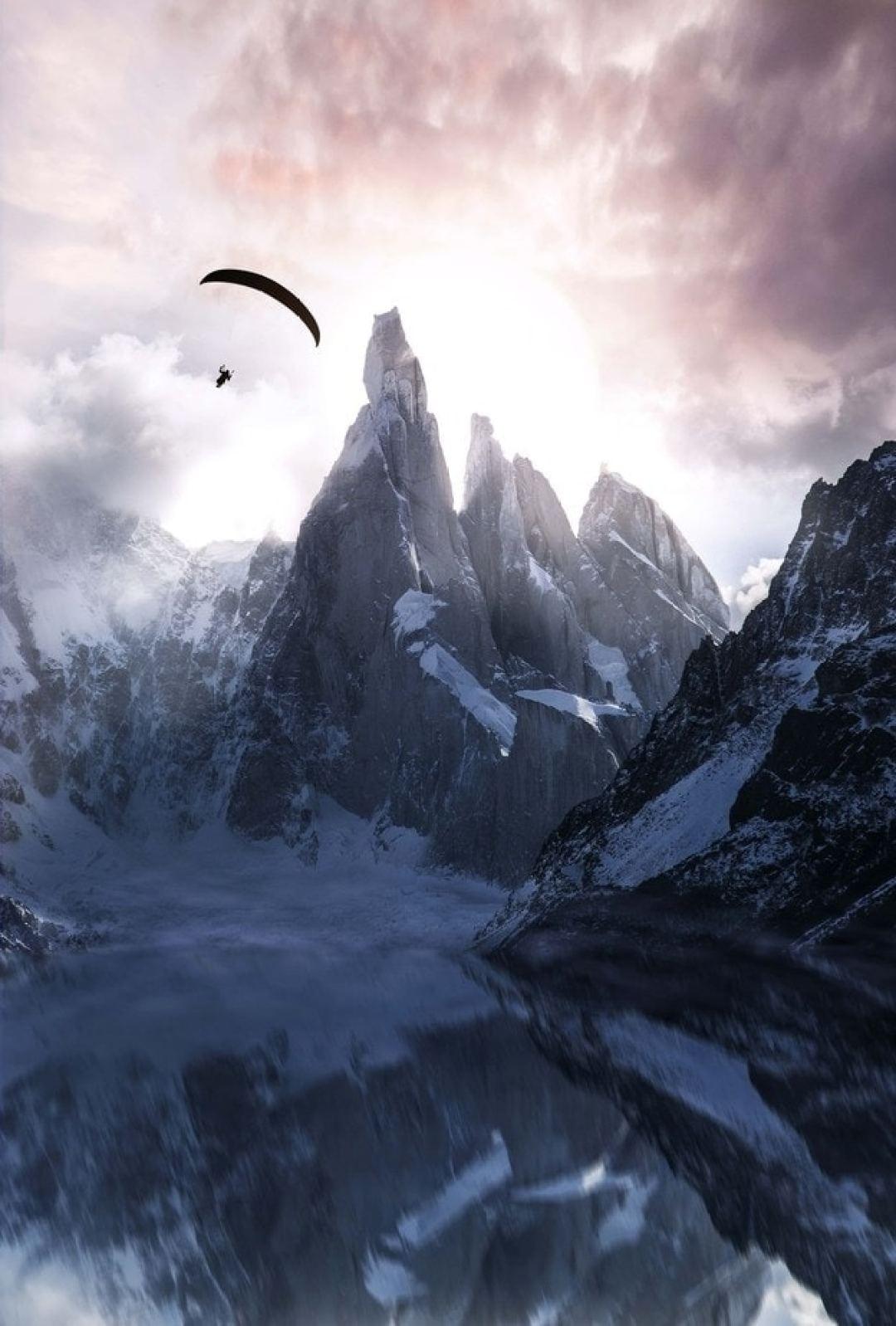 patagoniaParagliding_EDIT
