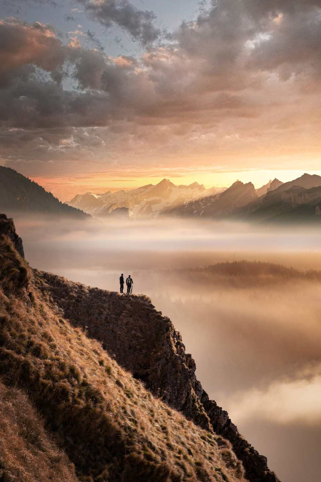 SunriseValley_IGWATERMARK