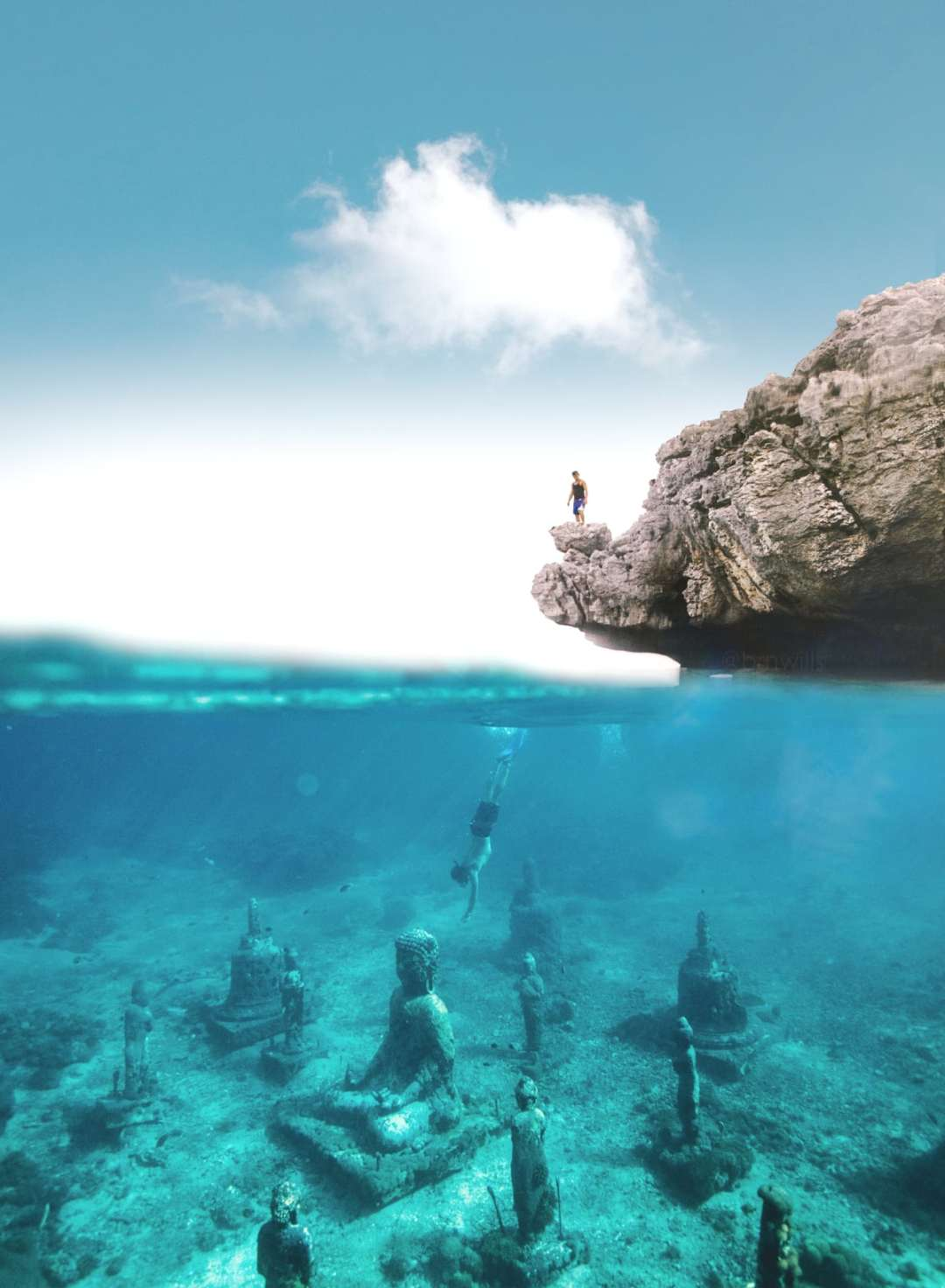 UnderwaterSunset_IGWATERMARK