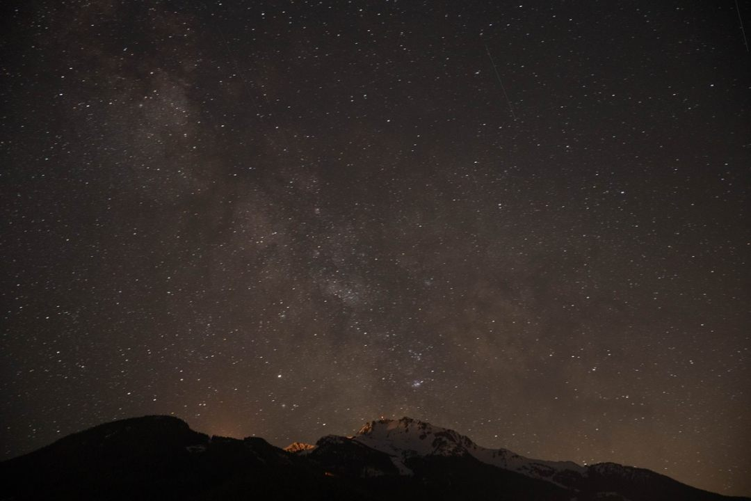 StarsTrailsBlog