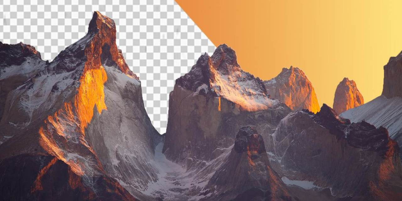 Making Perfect Selections With The Quick Selection Tool In Photoshop