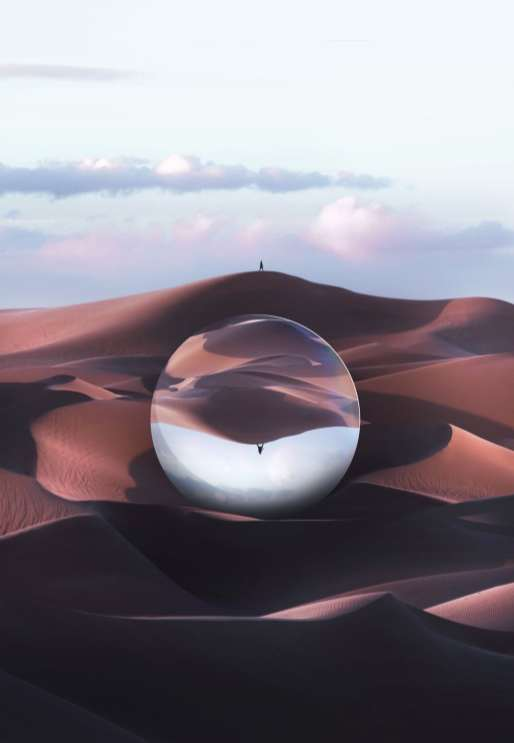 DesertLensBall_EDIT 2