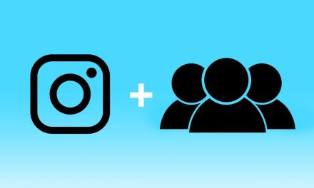 Grow Your Following On Instagram: 15 Tips That Actually Work