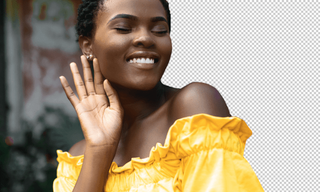 How To Cut Out An Image In Photoshop – The 5 Best Ways