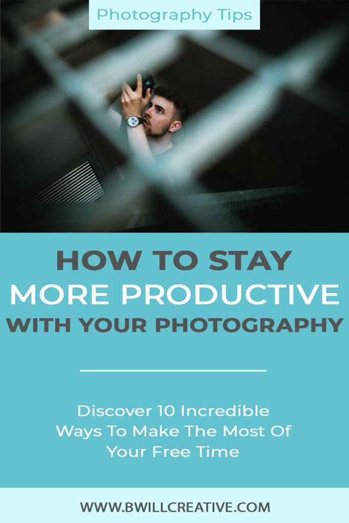 How-stay-more-productive-with-photography