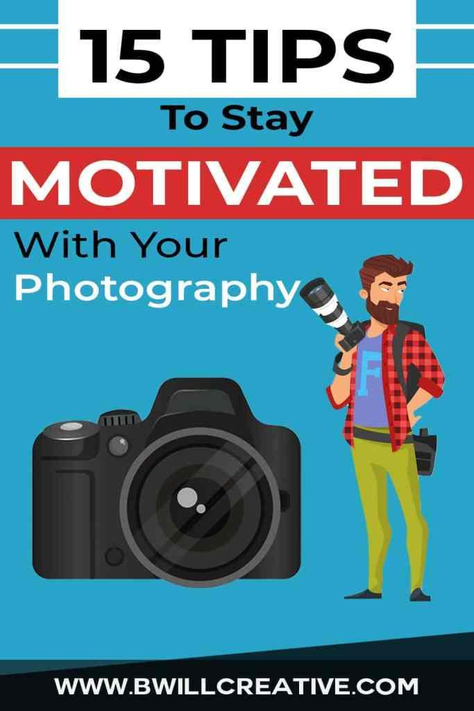 MotivationTipsForPhotographers