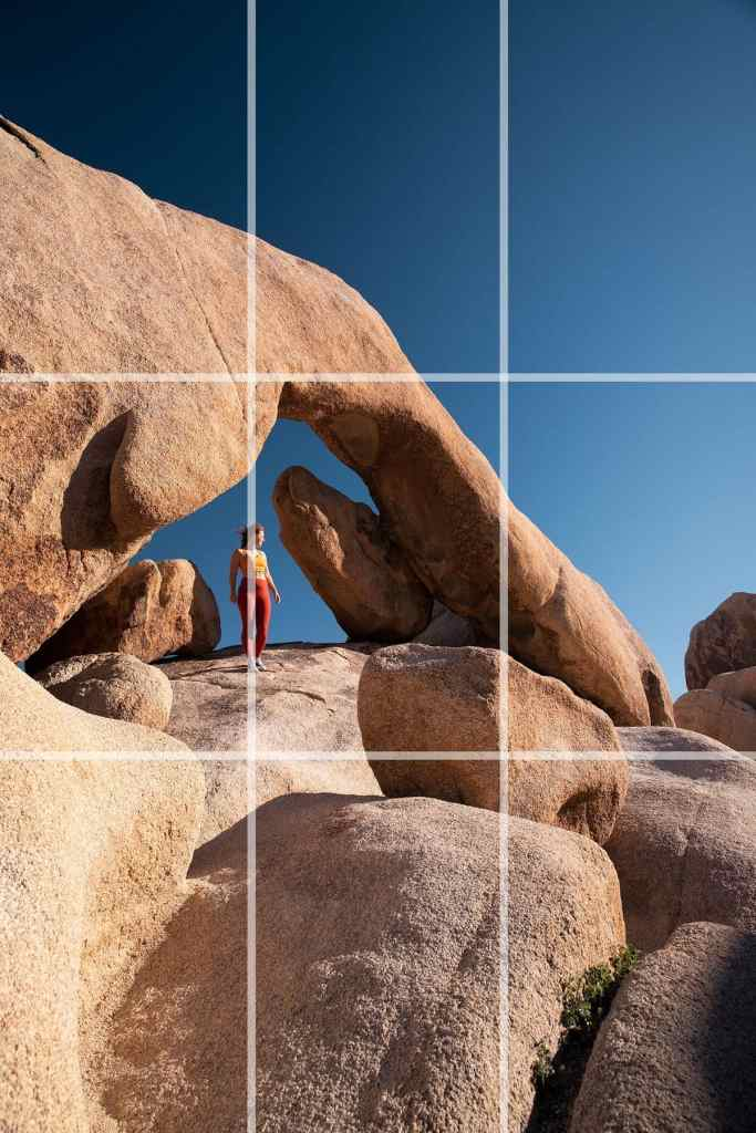 Rule-of-thirds-in-photography