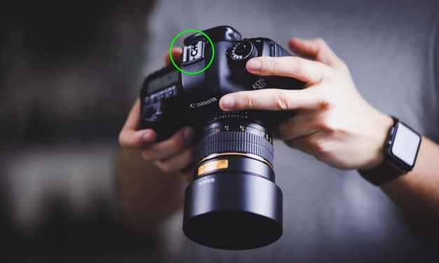 35 Common Photography Terms Beginners Need To Know