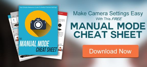 Manual-mode-Cheat-Sheet-Banner3