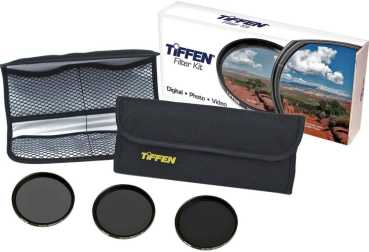 nd-filter-kit-for-beginners