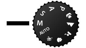 Manual-mode-camera-mode