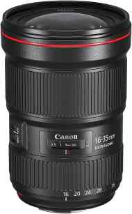 canon-16-35mm-lens-for-adventure-photography