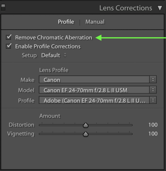 chromatic-aberration-removal-in-lightroom