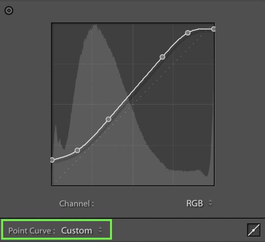 creating-tone-curve-preset