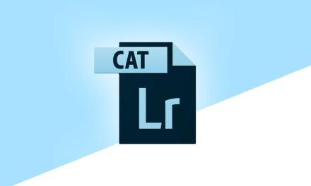 How To Move Your Lightroom Catalog To A New Location