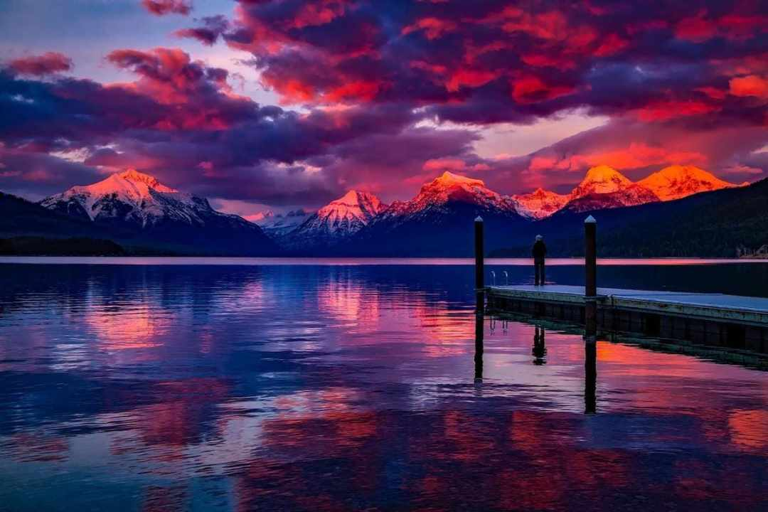 alpenglow-right-after-sunset