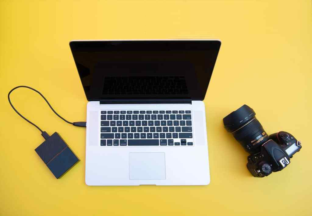 external-hard-drive-for-photographers