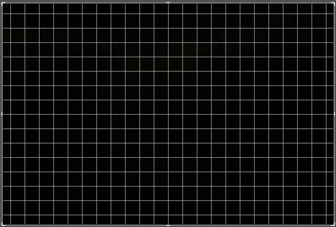 grid-crop-overlay