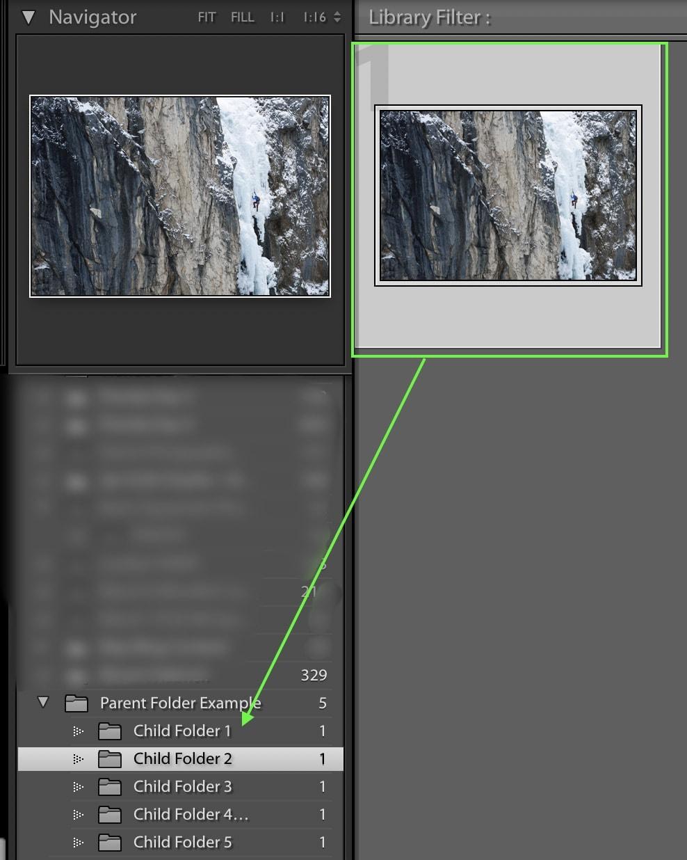 moving-file-to-new-folder-in-Lightroom