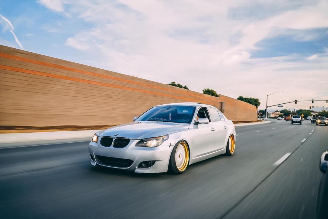 roller-car-photography