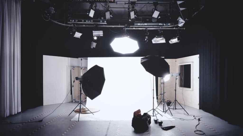 studio-photoshoot