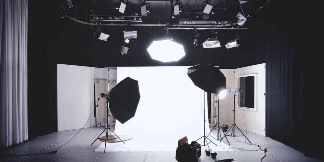 How To Prepare For A Photoshoot – The Photographer's Guide