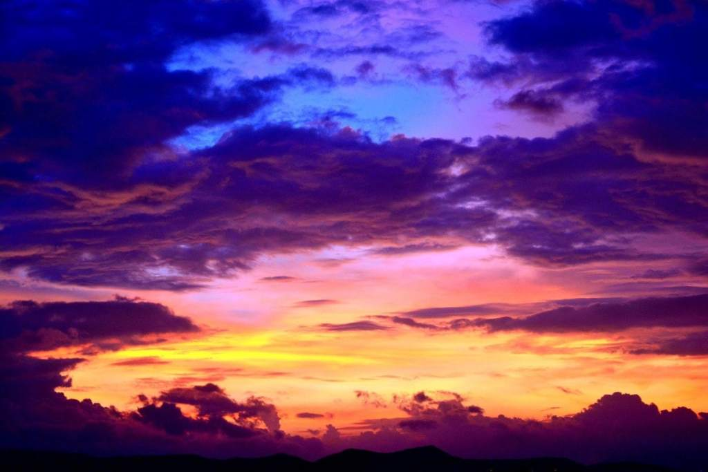 sunset-picture-851151