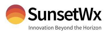 sunsetwx-app-for-predicting-sunset-or-sunrise