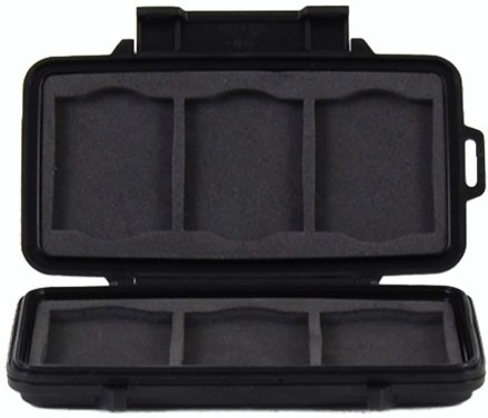 Pelican-memory-card-case