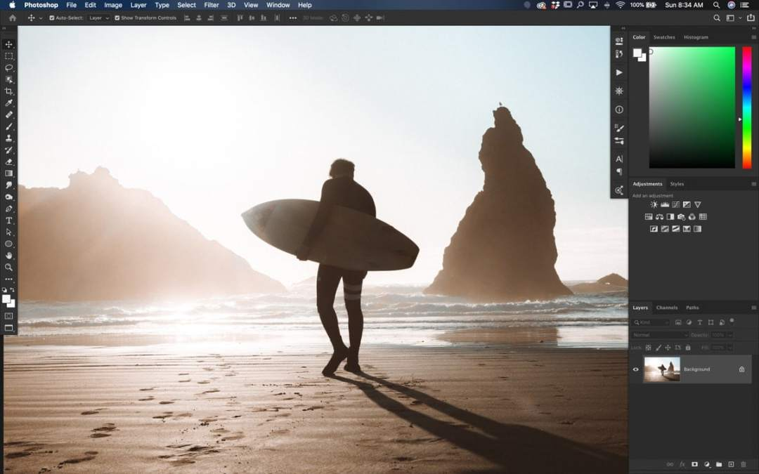 full-screen-mode-in-photoshop-10