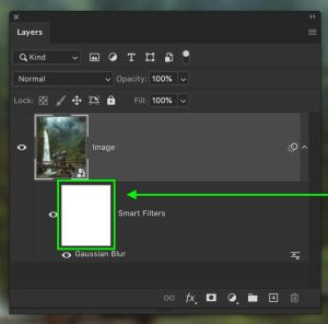 how-to-blur-the-edge-of-a-photo-in-photoshop-19