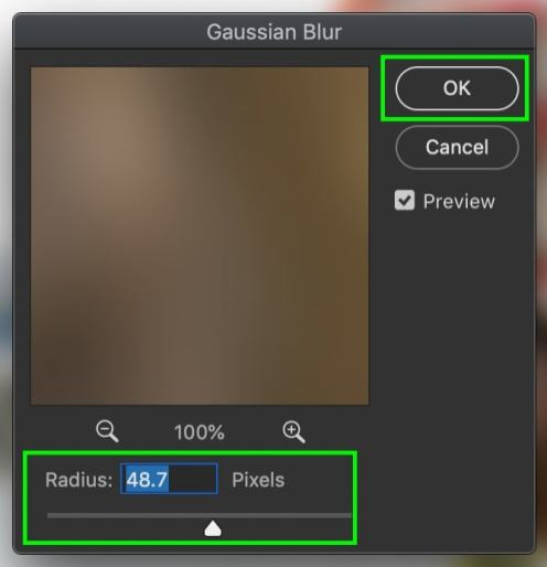 how-to-blur-the-edge-of-a-photo-in-photoshop-35