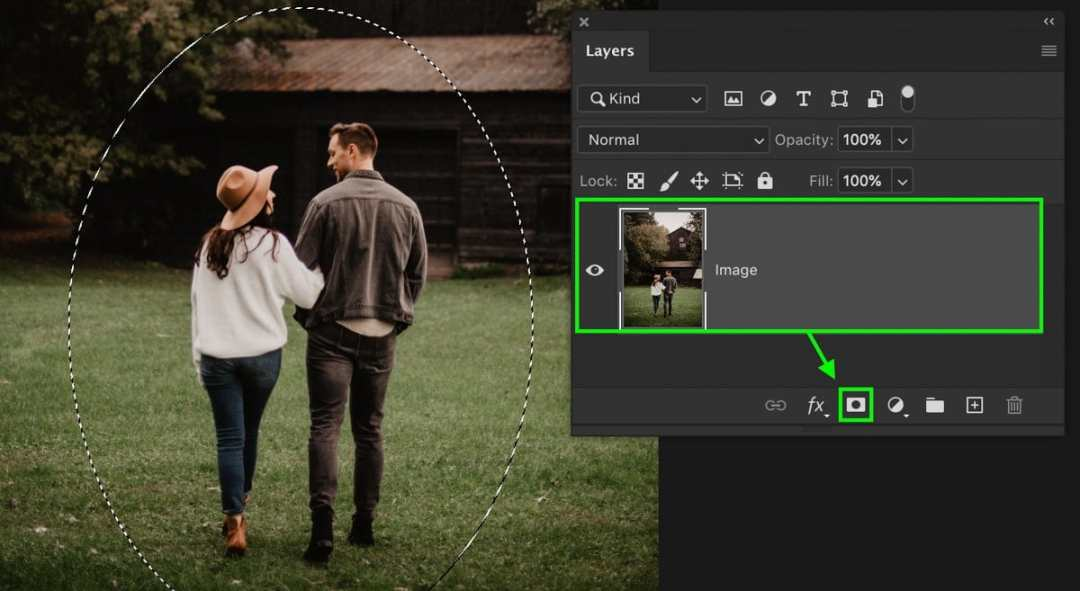 how-to-blur-the-edge-of-a-photo-in-photoshop-6