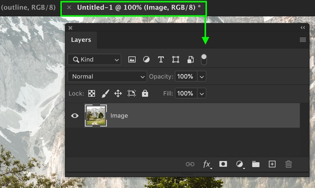 how-to-duplicate-layers-in-photoshop-13