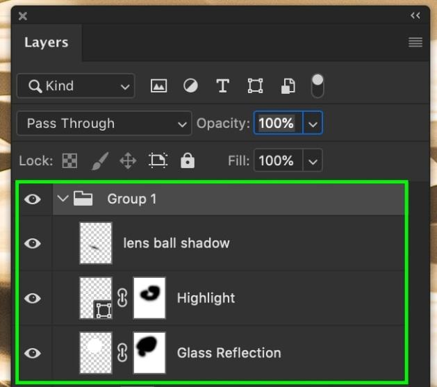 how-to-group-layers-in-photoshop-10