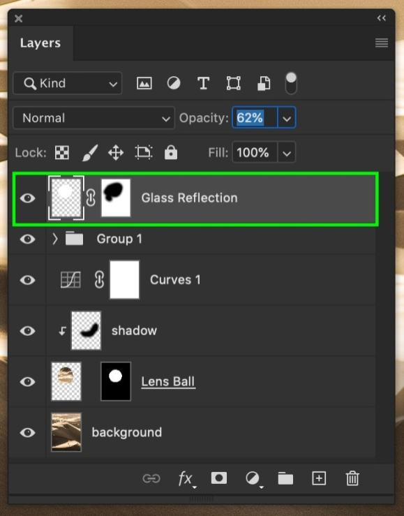 how-to-group-layers-in-photoshop-12