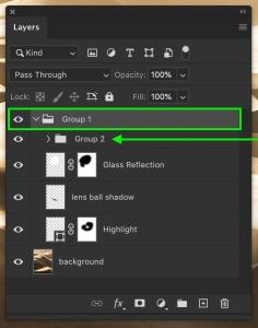 how-to-group-layers-in-photoshop-17