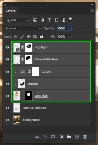 how-to-group-layers-in-photoshop-2