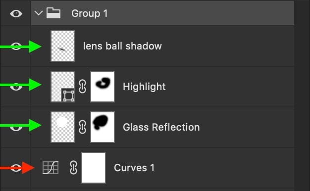 how-to-group-layers-in-photoshop-9