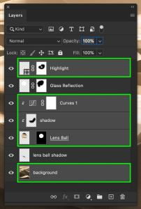 how-to-group-layers-in-photoshop