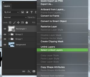 how-to-link-layers-in-photoshop-6