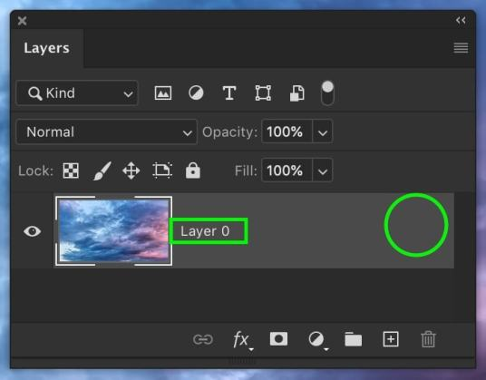 how-to-unlock-background-layer-in-photoshop-2