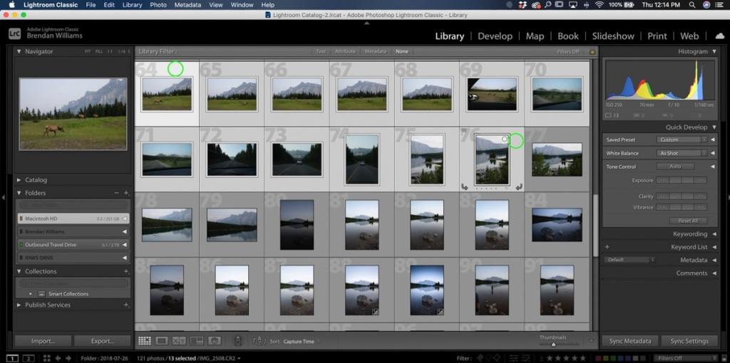 selecting-lightroom-photos-tutorial-image
